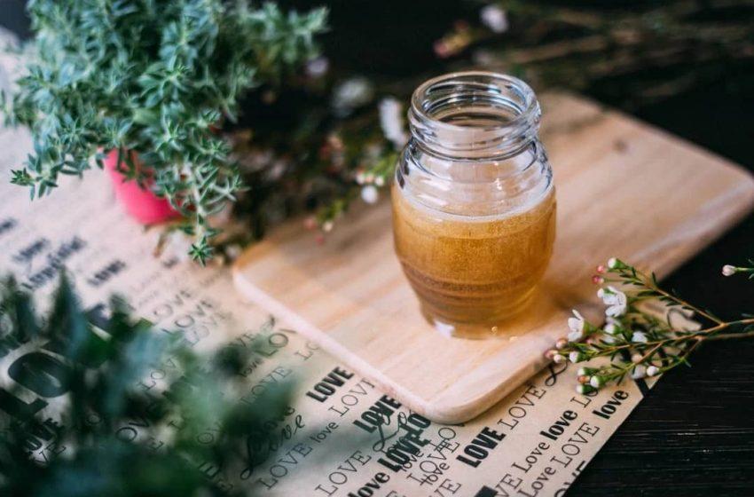 Cafe mật ong: Ngọt nhưng healthy, không hại như nhiều lời đồn thổi