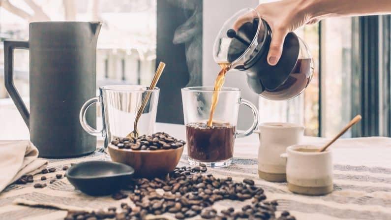 Cafe Espresso là gì, hot đến đâu mà quán nào cũng có?