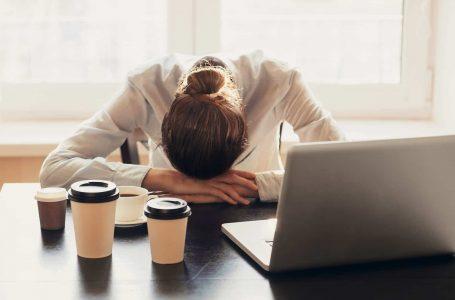 13 cách chữa say cafe đơn giản mà hiệu quả mọi lúc mọi nơi