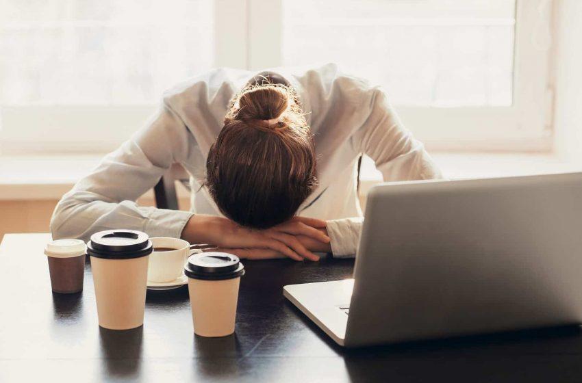 14 cách chữa say cafe đơn giản mà hiệu quả mọi lúc mọi nơi