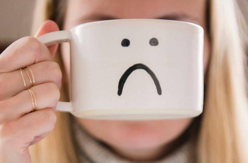 10 tác hại của cafe với cơ thể: Đừng đùa với con dao hai lưỡi!