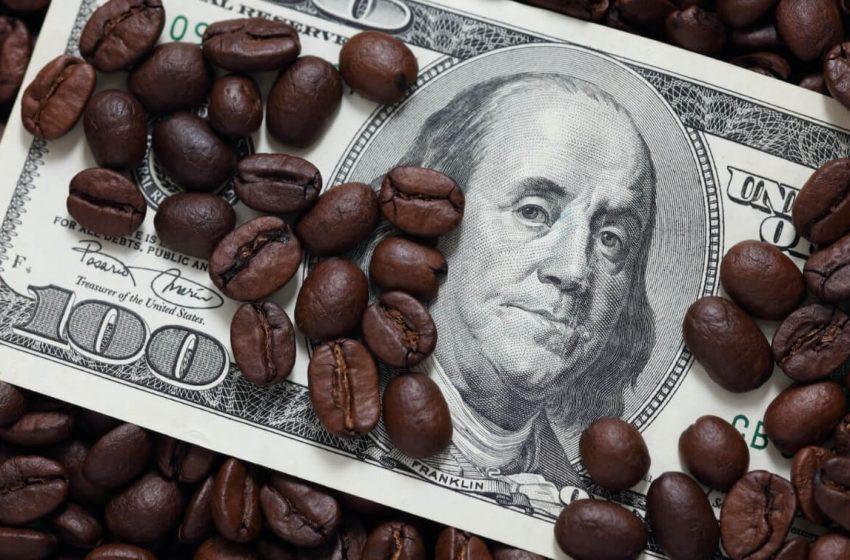 Top 10 loại cafe đắt nhất thế giới: 1 triệu/cốc là chuyện nhỏ!