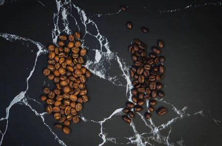 Robusta vs Arabica: Phân biệt 2 loại hạt cà phê đình đám nhất thế giới