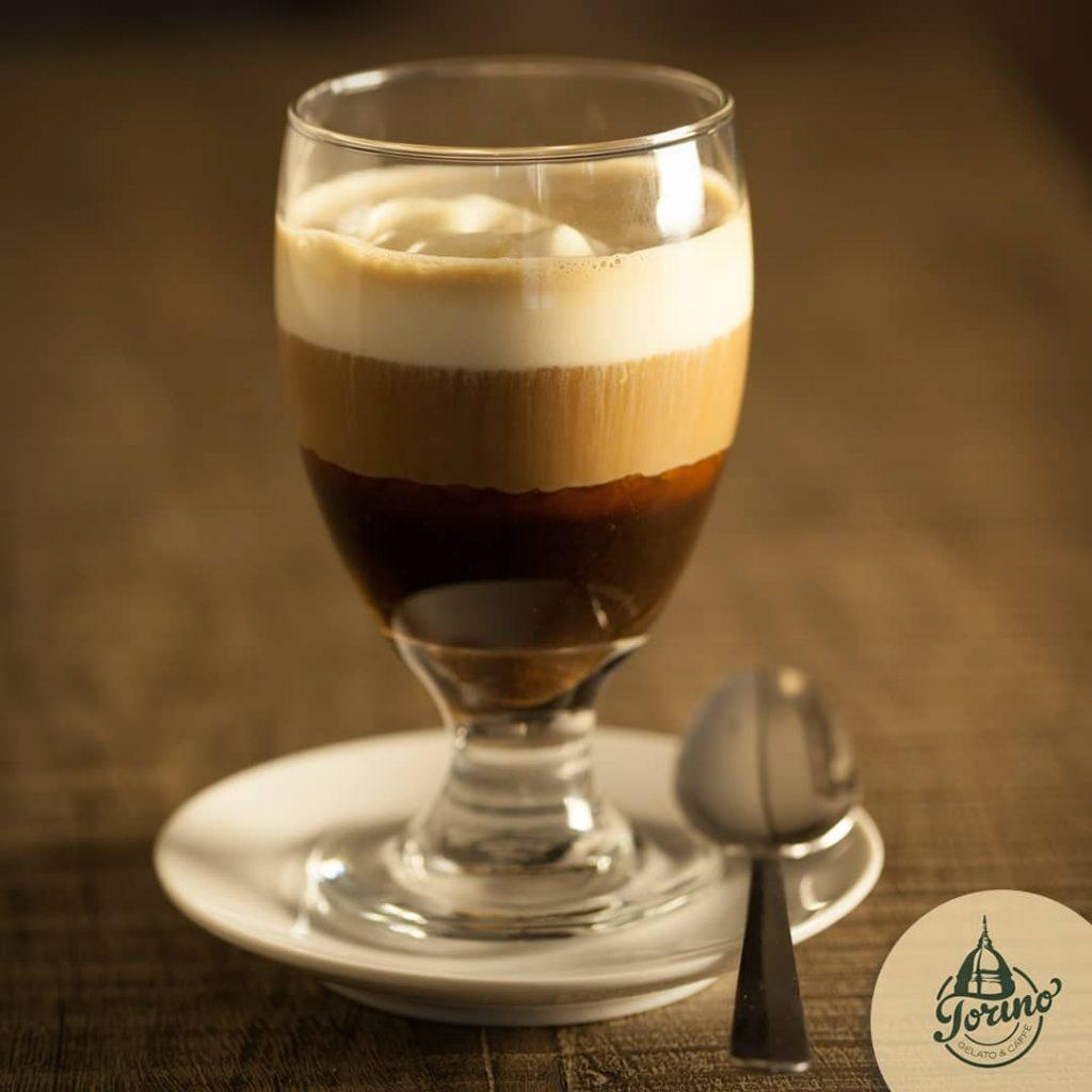 cafe bicerin