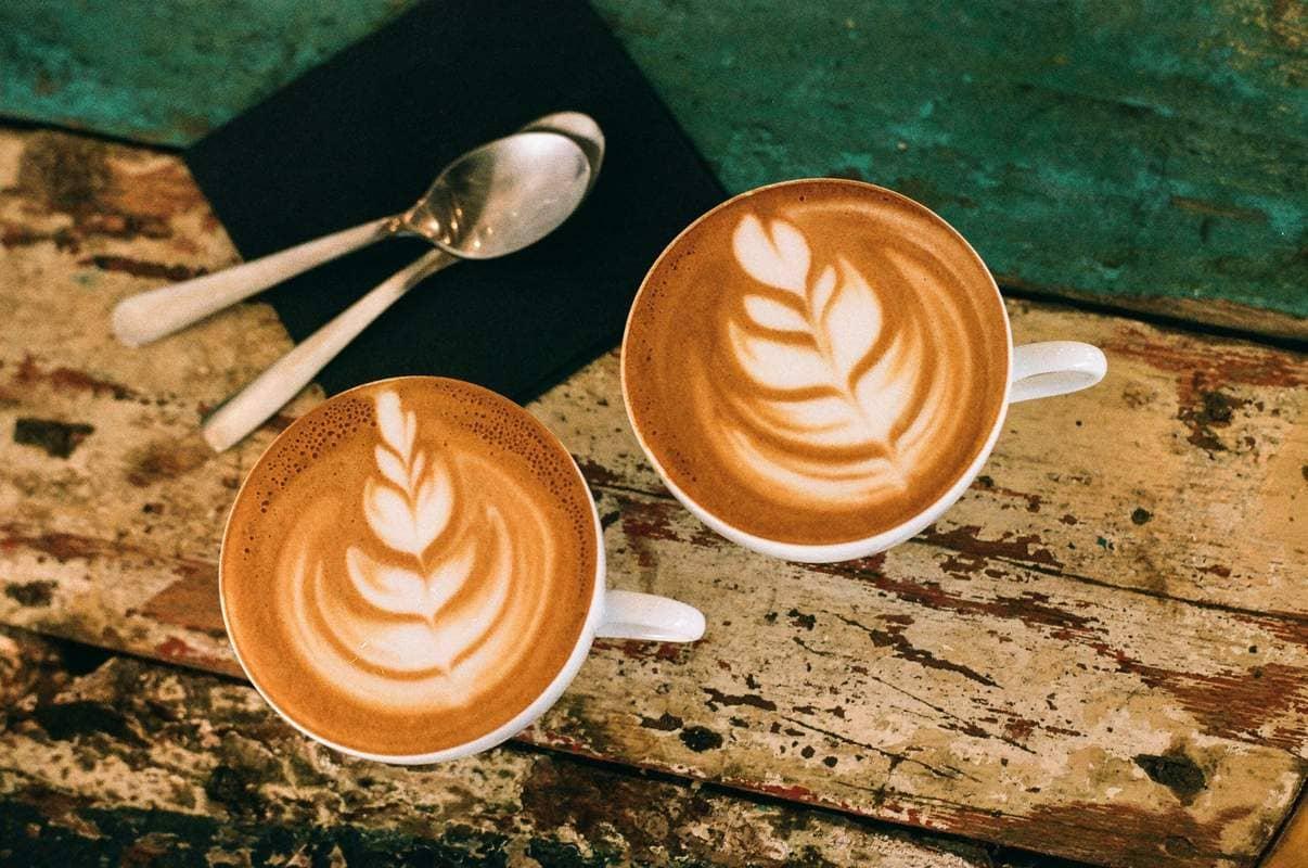 Cafe Mocha là gì: Tuyệt phẩm cho người chơi hệ chocolate!