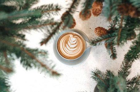 Cà phê Capuchino là gì: Đừng nhầm với Espresso và Latte