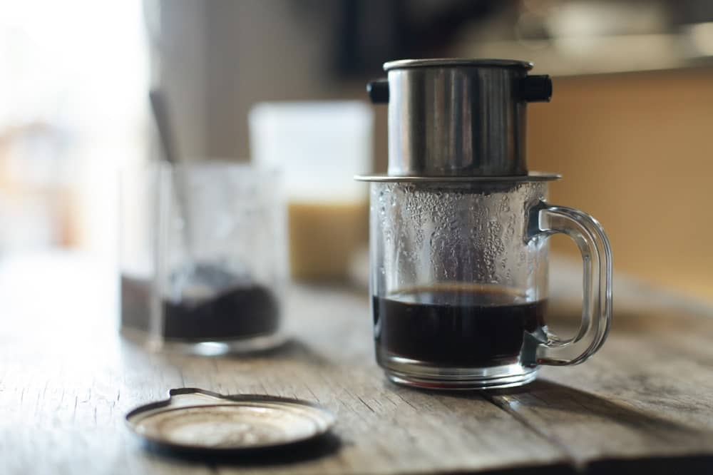 pha cafe phin