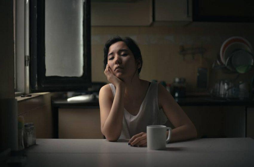 """Vì sao uống cafe mãi vẫn buồn ngủ? Liệu bạn đã """"miễn nhiễm"""" với cafe?"""