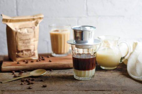 Cẩm nang cà phê sữa: Cách pha cà phê sữa đá ngon đậm đà khó cưỡng